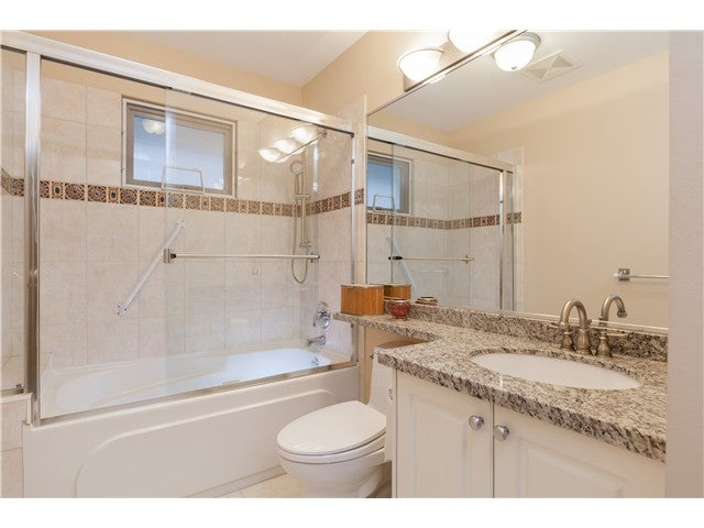 320 E 5TH ST - Lower Lonsdale 1/2 Duplex for sale, 4 Bedrooms (V1051755) #15