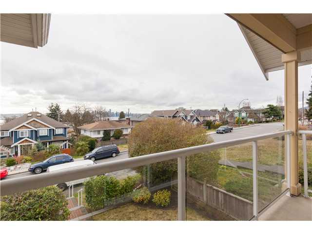 320 E 5TH ST - Lower Lonsdale 1/2 Duplex for sale, 4 Bedrooms (V1051755) #16