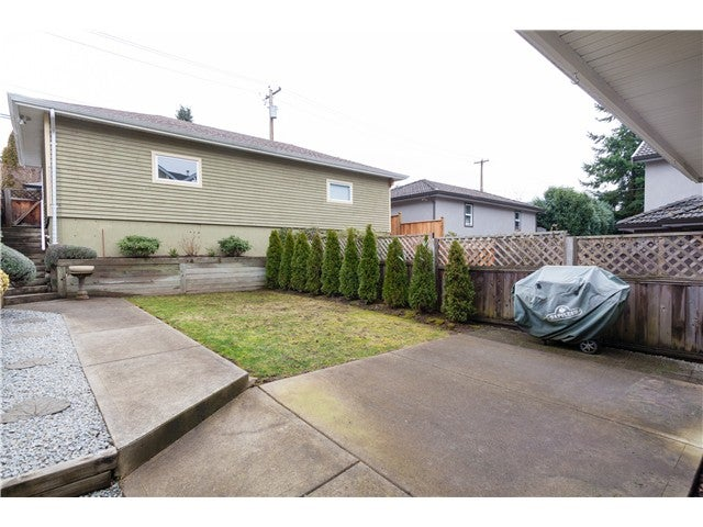 320 E 5TH ST - Lower Lonsdale 1/2 Duplex for sale, 4 Bedrooms (V1051755) #17