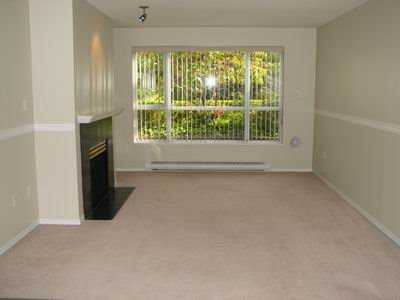 # 124 2551 PARKVIEW LN - Central Pt Coquitlam Apartment/Condo for sale, 2 Bedrooms (V614449) #2