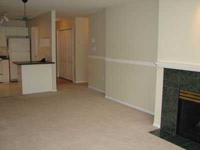 # 124 2551 PARKVIEW LN - Central Pt Coquitlam Apartment/Condo for sale, 2 Bedrooms (V614449) #3