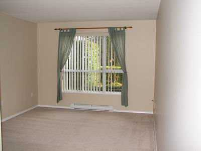 # 124 2551 PARKVIEW LN - Central Pt Coquitlam Apartment/Condo for sale, 2 Bedrooms (V614449) #5