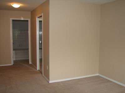 # 124 2551 PARKVIEW LN - Central Pt Coquitlam Apartment/Condo for sale, 2 Bedrooms (V614449) #6