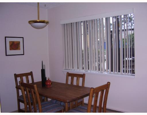 # 121 4373 HALIFAX ST - Brentwood Park Apartment/Condo for sale, 1 Bedroom (V634742) #4