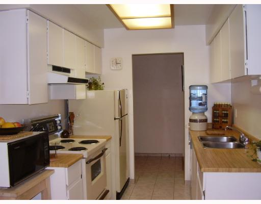# 121 4373 HALIFAX ST - Brentwood Park Apartment/Condo for sale, 1 Bedroom (V634742) #5