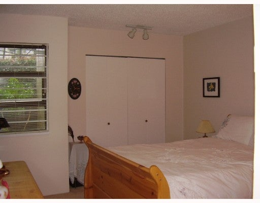# 121 4373 HALIFAX ST - Brentwood Park Apartment/Condo for sale, 1 Bedroom (V634742) #6