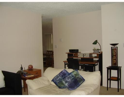 # 121 4373 HALIFAX ST - Brentwood Park Apartment/Condo for sale, 1 Bedroom (V634742) #8