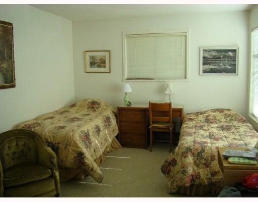 986 BELMONT AV - Edgemont House/Single Family for sale, 3 Bedrooms (V672587) #1