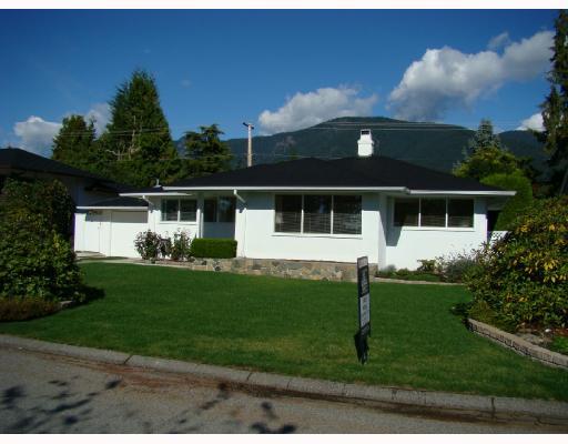 986 BELMONT AV - Edgemont House/Single Family for sale, 3 Bedrooms (V672587) #3