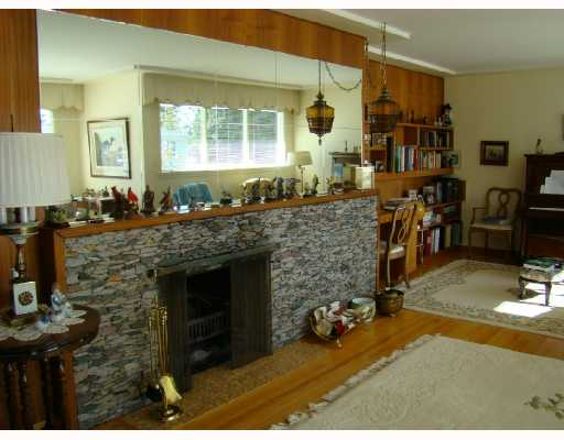 986 BELMONT AV - Edgemont House/Single Family for sale, 3 Bedrooms (V672587) #4
