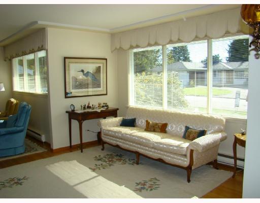 986 BELMONT AV - Edgemont House/Single Family for sale, 3 Bedrooms (V672587) #5