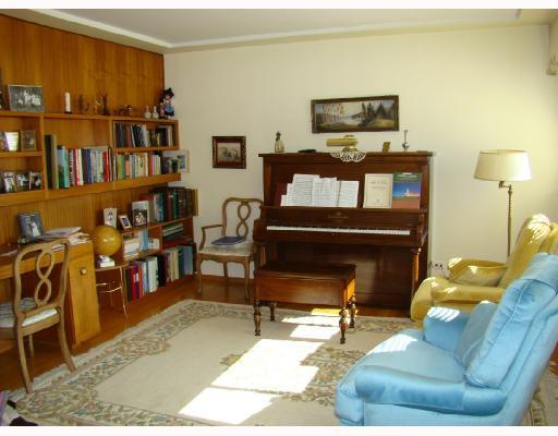 986 BELMONT AV - Edgemont House/Single Family for sale, 3 Bedrooms (V672587) #6
