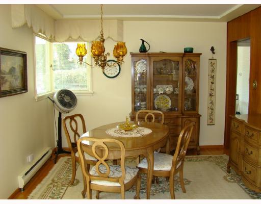 986 BELMONT AV - Edgemont House/Single Family for sale, 3 Bedrooms (V672587) #7