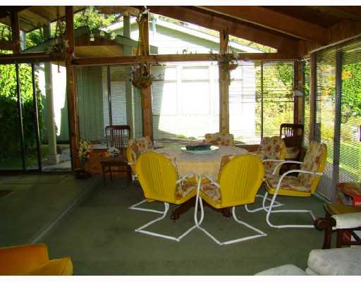 986 BELMONT AV - Edgemont House/Single Family for sale, 3 Bedrooms (V672587) #8