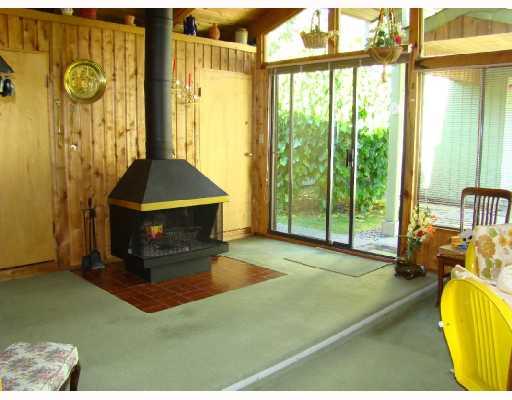 986 BELMONT AV - Edgemont House/Single Family for sale, 3 Bedrooms (V672587) #9