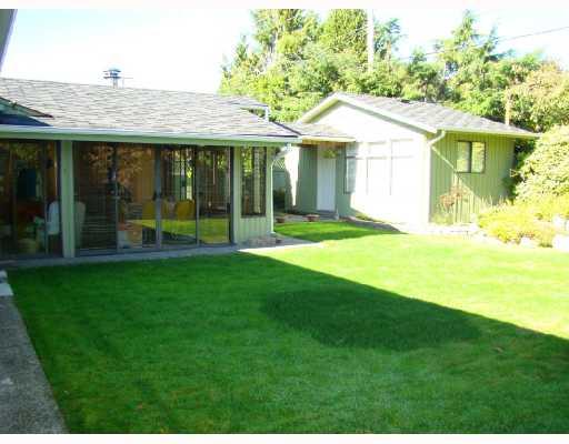 986 BELMONT AV - Edgemont House/Single Family for sale, 3 Bedrooms (V672587) #10