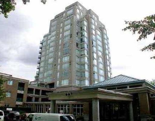 # 206 2628 ASH ST - Fairview VW Apartment/Condo for sale, 1 Bedroom (V677542) #2