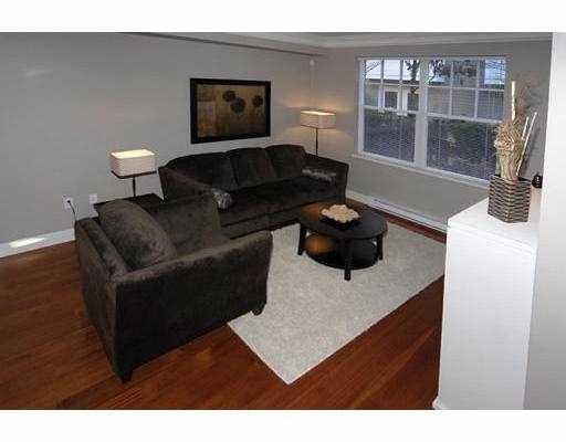 2142 W 8TH AV - Kitsilano Townhouse for sale, 2 Bedrooms (V683942) #2