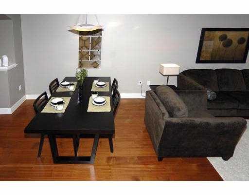 2142 W 8TH AV - Kitsilano Townhouse for sale, 2 Bedrooms (V683942) #4