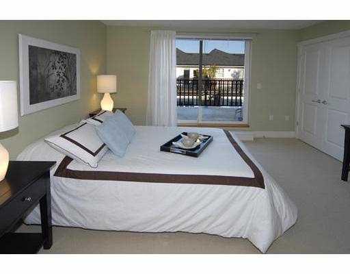 2142 W 8TH AV - Kitsilano Townhouse for sale, 2 Bedrooms (V683942) #9