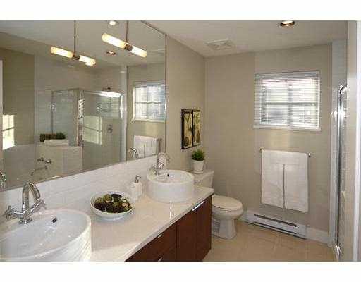 2142 W 8TH AV - Kitsilano Townhouse for sale, 2 Bedrooms (V683942) #10