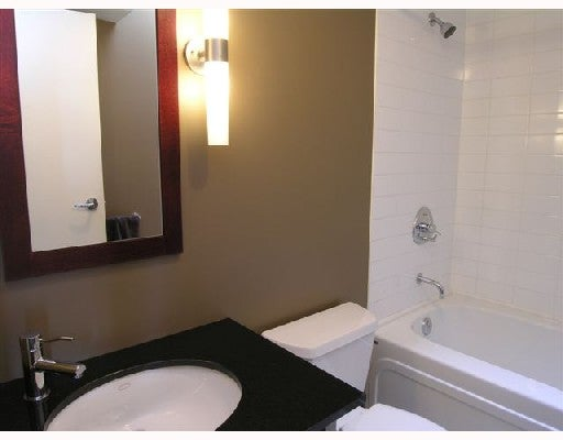 # 501 122 E 3RD ST - Lower Lonsdale Apartment/Condo for sale, 2 Bedrooms (V705232) #7