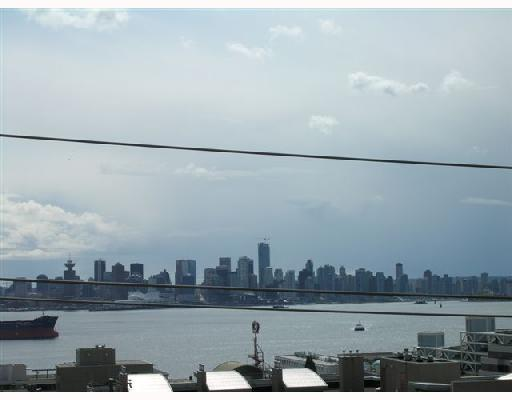 # 501 122 E 3RD ST - Lower Lonsdale Apartment/Condo for sale, 2 Bedrooms (V705232) #10