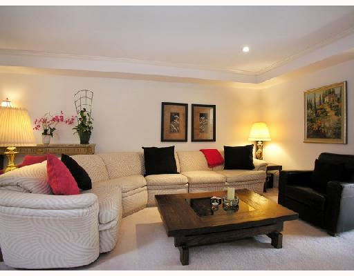 # 3 245 E 5TH ST - Lower Lonsdale Townhouse for sale, 3 Bedrooms (V722904) #3