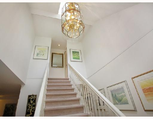# 3 245 E 5TH ST - Lower Lonsdale Townhouse for sale, 3 Bedrooms (V722904) #10
