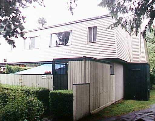 618 WESTVIEW CR - Upper Lonsdale Townhouse for sale, 3 Bedrooms (V724166) #1