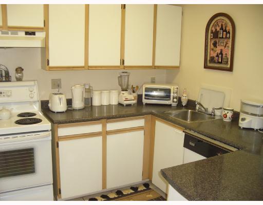 733 WESTVIEW CR - Upper Lonsdale Townhouse for sale, 3 Bedrooms (V728046) #5