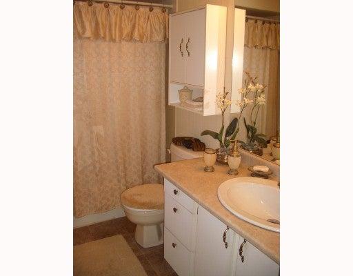 733 WESTVIEW CR - Upper Lonsdale Townhouse for sale, 3 Bedrooms (V728046) #7