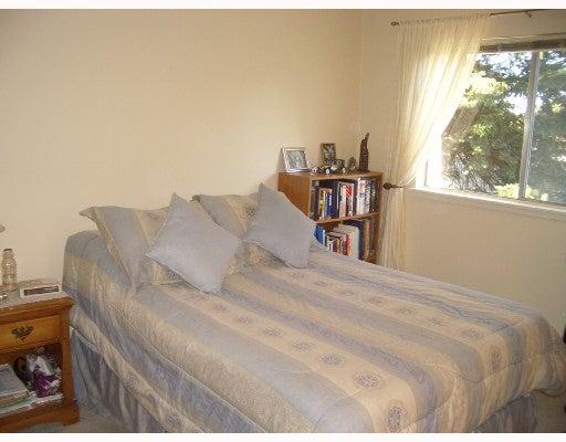 733 WESTVIEW CR - Upper Lonsdale Townhouse for sale, 3 Bedrooms (V728046) #8