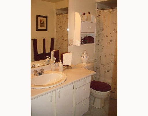 733 WESTVIEW CR - Upper Lonsdale Townhouse for sale, 3 Bedrooms (V728046) #10