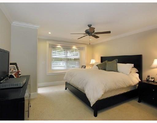 2349 8TH AV - Kitsilano 1/2 Duplex for sale, 3 Bedrooms (V734844) #6