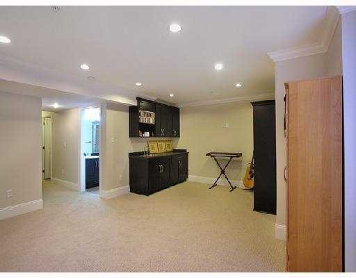 2349 8TH AV - Kitsilano 1/2 Duplex for sale, 3 Bedrooms (V734844) #8