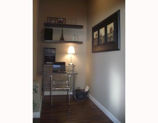 # 408 1868 W 5TH AV - Kitsilano Apartment/Condo for sale, 2 Bedrooms (V746353) #6