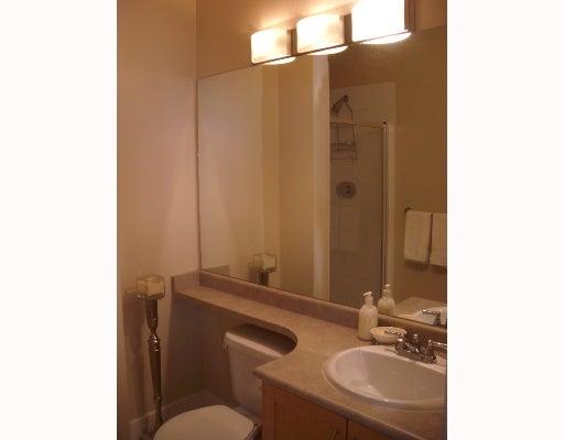 # 408 1868 W 5TH AV - Kitsilano Apartment/Condo for sale, 2 Bedrooms (V746353) #7