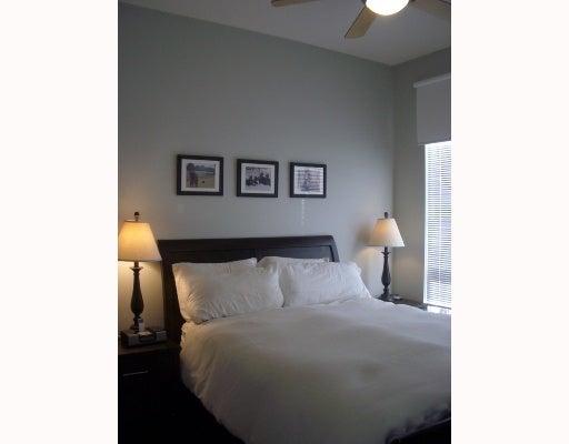 # 408 1868 W 5TH AV - Kitsilano Apartment/Condo for sale, 2 Bedrooms (V746353) #8