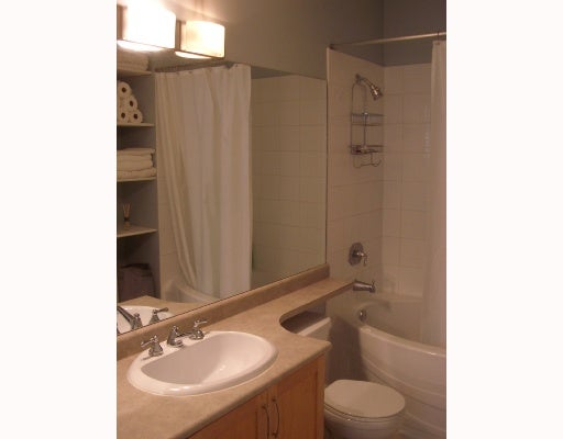 # 408 1868 W 5TH AV - Kitsilano Apartment/Condo for sale, 2 Bedrooms (V746353) #9