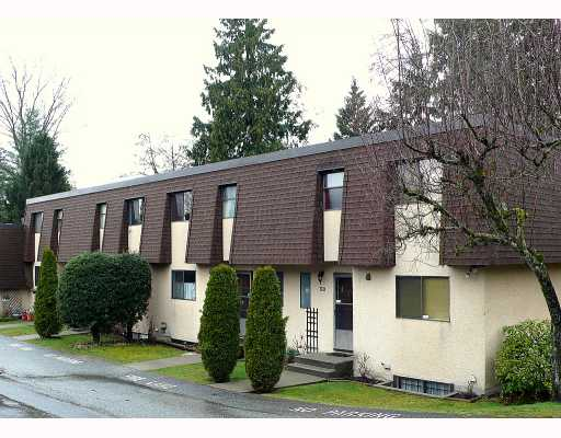 881 OLD LILLOOET RD - Lynnmour Townhouse for sale, 4 Bedrooms (V757377) #3