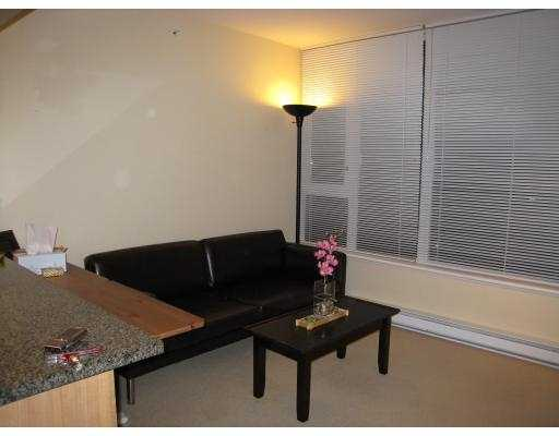 # 2310 1001 RICHARDS ST - Downtown VW Apartment/Condo for sale, 1 Bedroom (V759541) #6