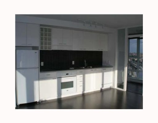 # 1710 668 CITADEL PARADE BB - Downtown VW Apartment/Condo for sale, 2 Bedrooms (V761355) #2