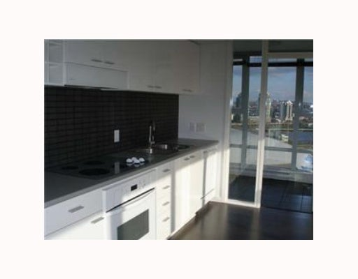 # 1710 668 CITADEL PARADE BB - Downtown VW Apartment/Condo for sale, 2 Bedrooms (V761355) #3