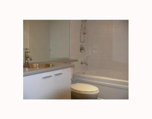 # 1710 668 CITADEL PARADE BB - Downtown VW Apartment/Condo for sale, 2 Bedrooms (V761355) #4