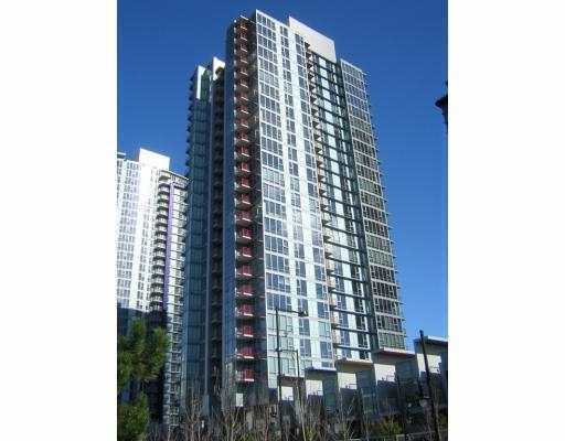 # 1710 668 CITADEL PARADE BB - Downtown VW Apartment/Condo for sale, 2 Bedrooms (V761355) #10