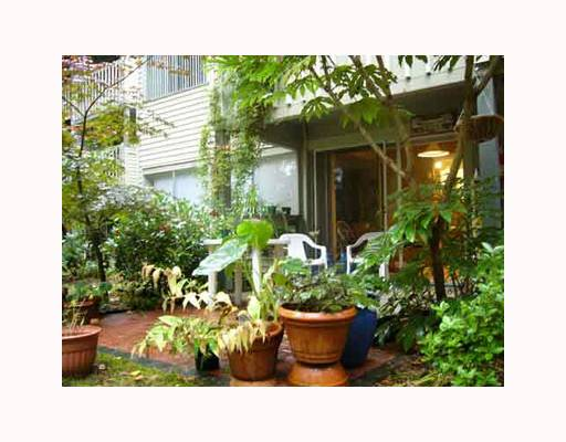 859 WESTVIEW CR - Upper Lonsdale Apartment/Condo for sale, 2 Bedrooms (V762415) #1