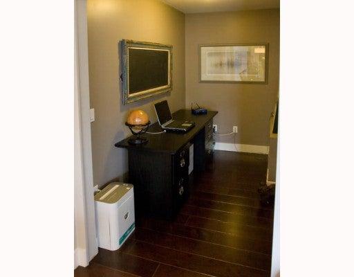 # 308 1858 W 5TH AV - Kitsilano Apartment/Condo for sale, 2 Bedrooms (V762950) #7