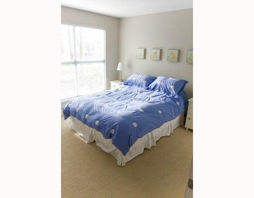 # 308 1858 W 5TH AV - Kitsilano Apartment/Condo for sale, 2 Bedrooms (V762950) #8