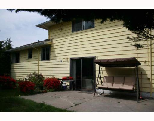 5444 8A AV - Tsawwassen Central House/Single Family for sale, 3 Bedrooms (V765400) #2